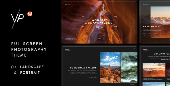 viewpoint-fullscreen-photography-wordpress-theme