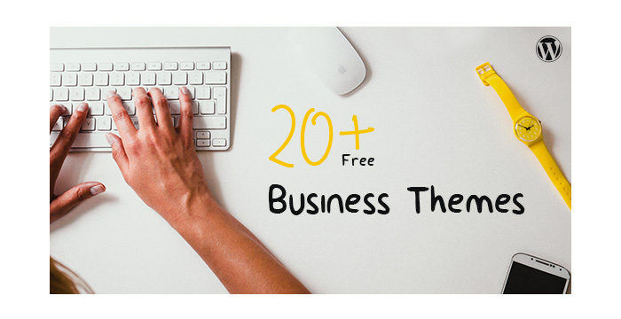 20+-Best-Free-Business-WordPress-Themes-for-Your-Versatile-Needs