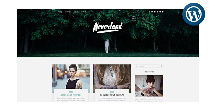 How_to_Setup_Neverland_–_Free_P