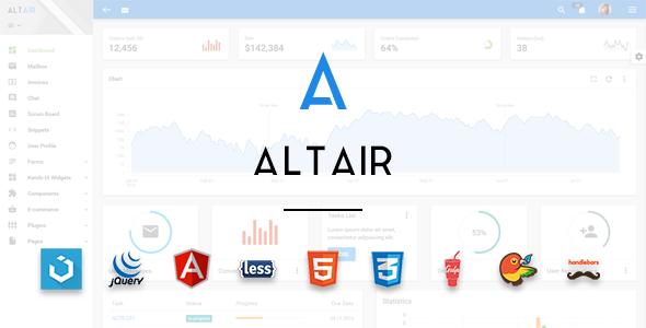 altair-admin-material-design-uikit-template