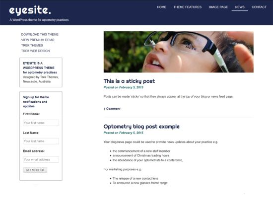 eyesite-free-wordpress-theme