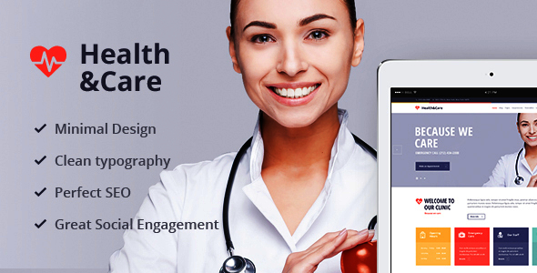 health-care-medical-wordpress-theme