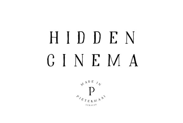 hidden-cinema