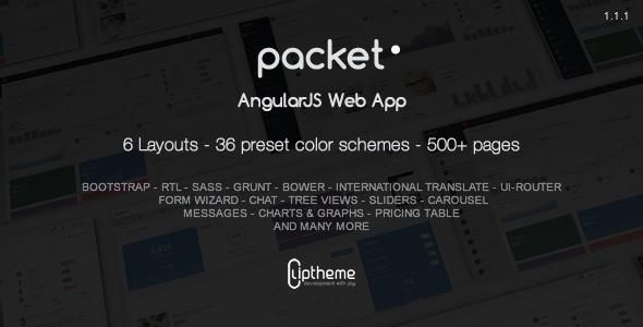 packet-angularjs-web-app