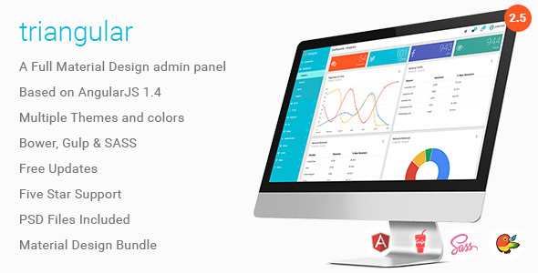 triangular-material-design-admin-template-angularjs