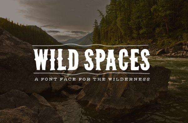 wild-spaces