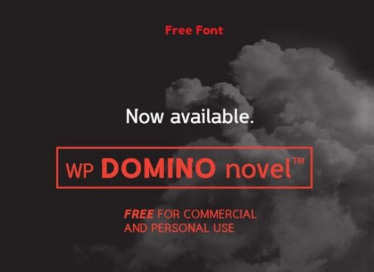 wp-domino