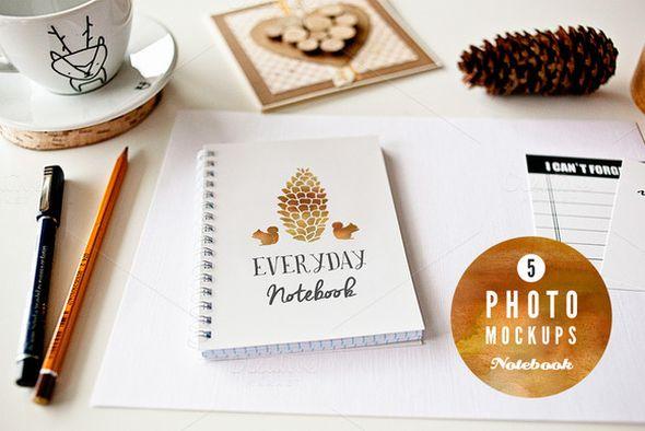 5-notebook-mockups