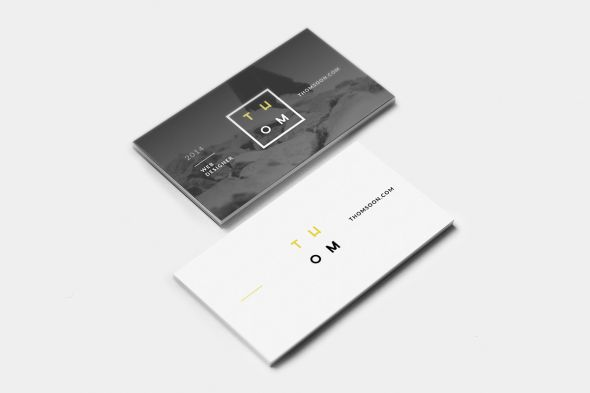 7+-clean-business-card-free-mockup