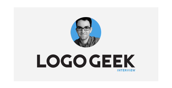 An-Interview-With-Logo-Geek-Ian-Paget-Try-to-Create-More-Than-You-Consume