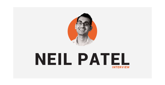 An-Interview-with-Neil-Patel-A-Leading-Online-Marketer- Entrepreneur-and-Blogger