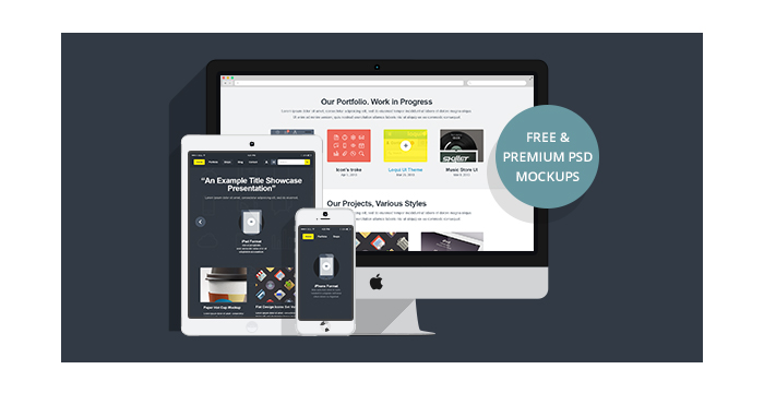 The-Best-Free-and-Premium-PSD-Mockups-for-Web-Designers