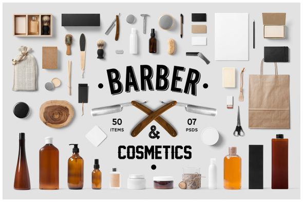barber-cosmetics-branding-mock-up-o