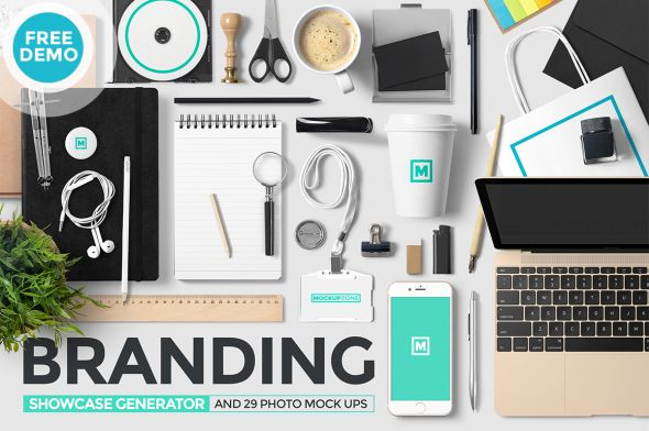 branding-showcase-generator-+-photos