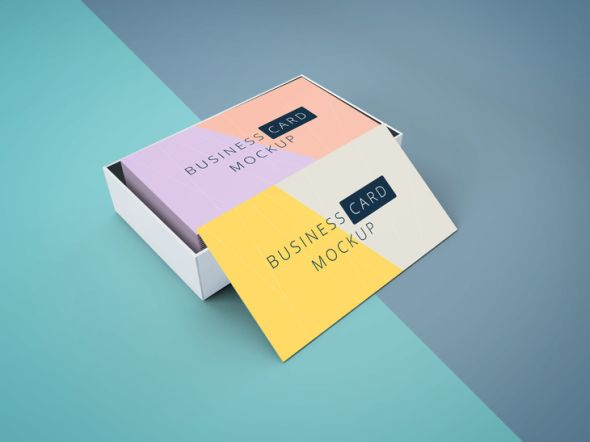 business-card-mockup-in-binder-clip