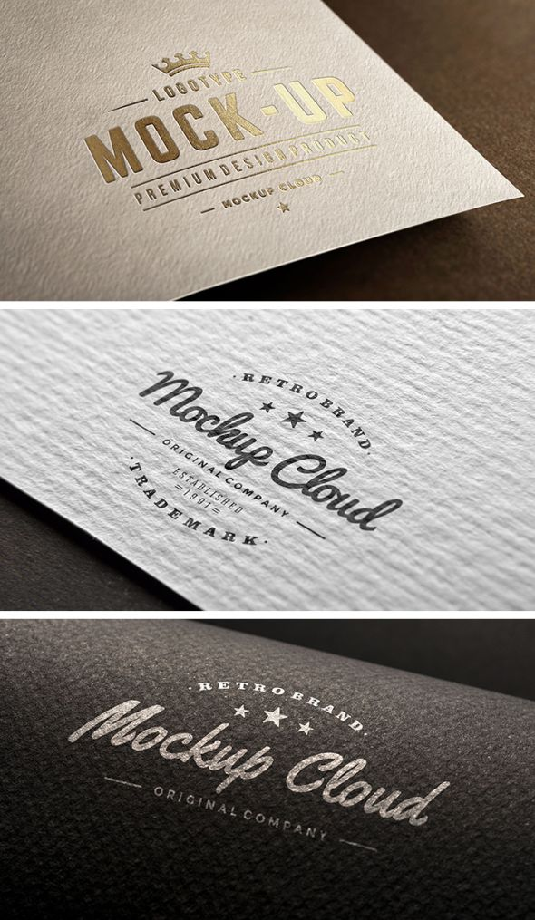 close-up-logo-mockups
