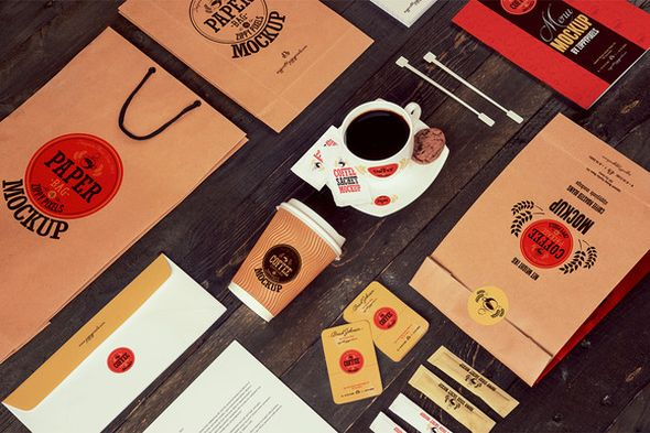 coffee-branding-packaging-mockups
