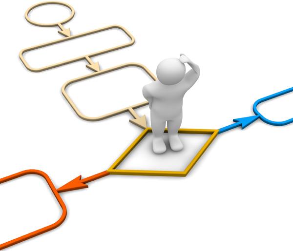 confusing-navigation