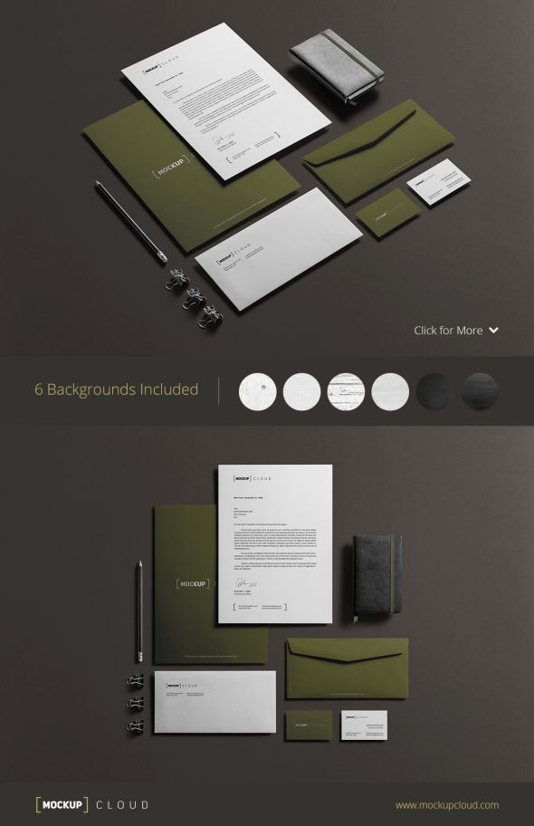 corporate-stationery-mockup