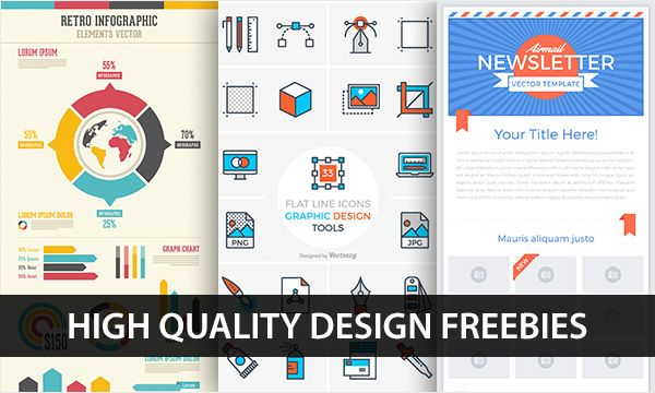 design-freebies