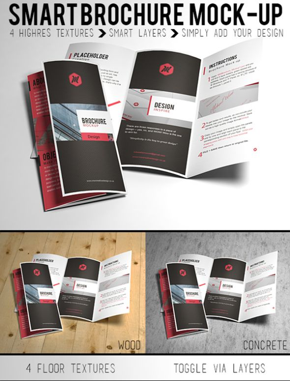 free-brochure-mock-up-be-micheal