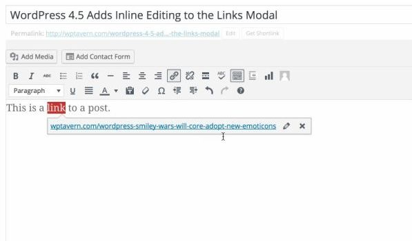 inline-editing-links-modal1