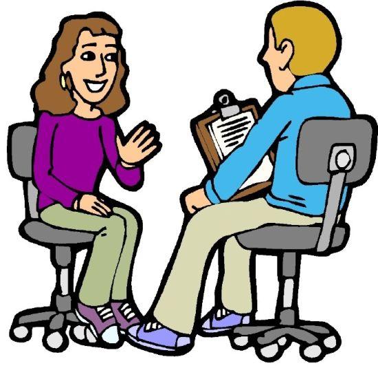interviews-work-well