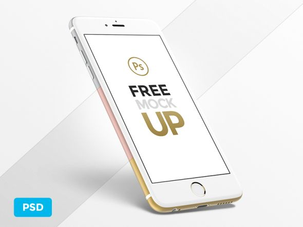 iphone-mockup-free