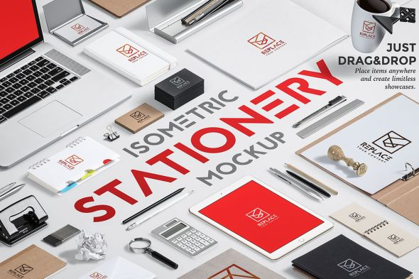 iso-stationery-mockup-generator