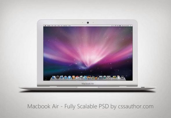 macbook-air-fully-scalable-psd