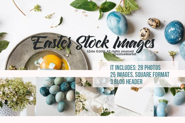 portada-easter-stock-images
