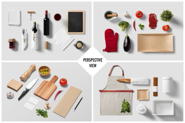 restaurant-food-branding-mock-up