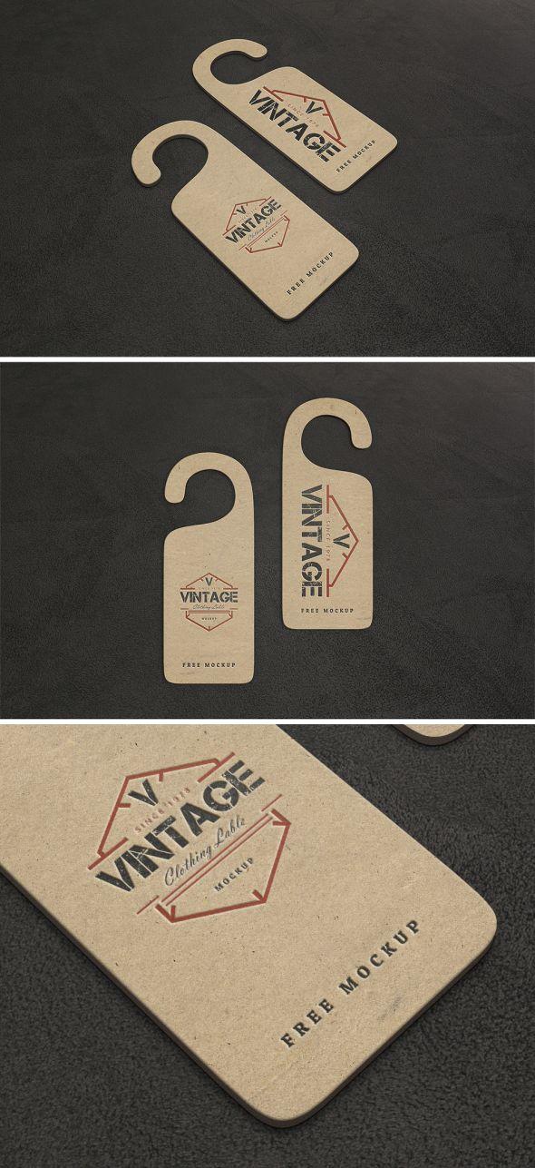 vintage-label-psd-mockups