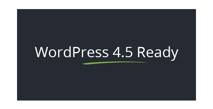 wordpress-4.5-ready-themes