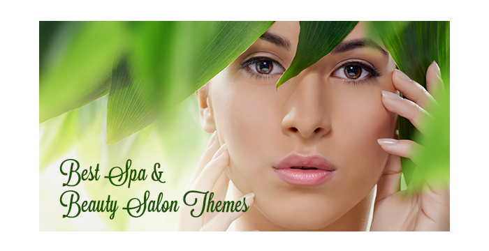 20+-Best-Spa-and-Beauty-Salon-WordPress-Themes-(Free-and-Premium-Ones)