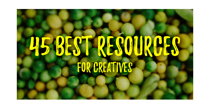 45-Best-Resources-for-Creatives