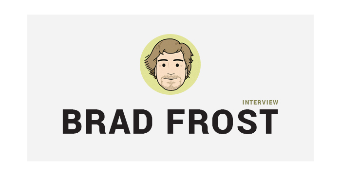 An-Interview-with-Brad-Frost-A-Frontend-Designer-and-Mobile-Web-Strategist