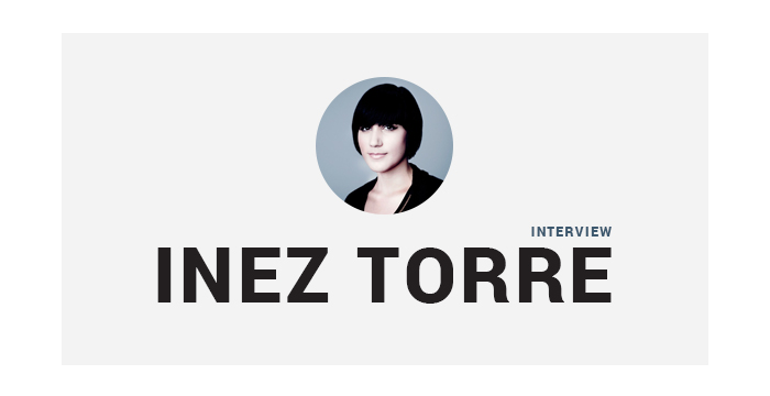 An-Interview-with-Inez-Torre-A-Senior-UX-Designer-at-BBC
