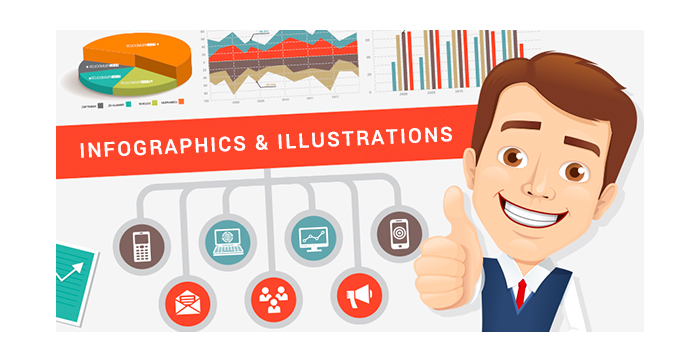 Free-Infographic-Templates-and-Vector-Illustrations-for-Summer-2016