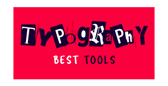 The-Best-Free-Typography-Tools-All-Designers-Should-Know