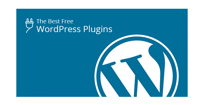 The-Best-Free-WordPress-Plugins-to-Create-a-News-Website