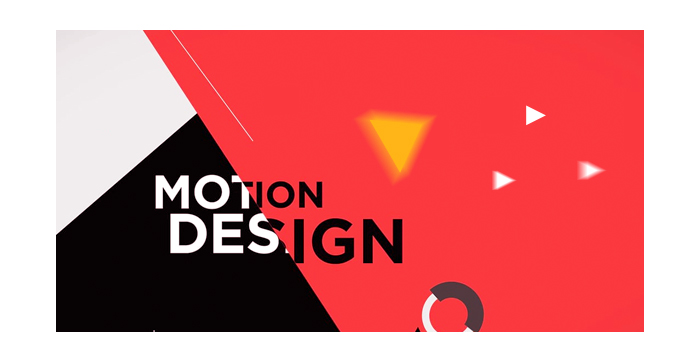 The-Future-of-User-Experience-Motion-Design