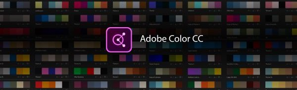 adobe-color-cc