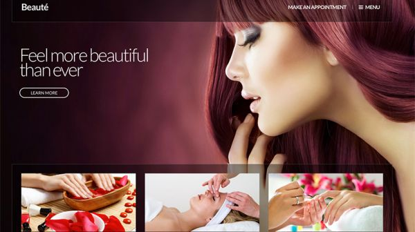 beaute-premium-wordpress-theme