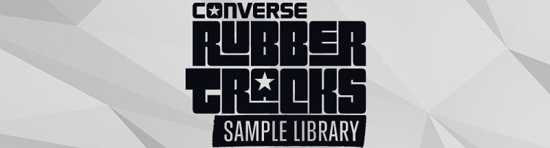 converse-rubber-tracks-sample-library