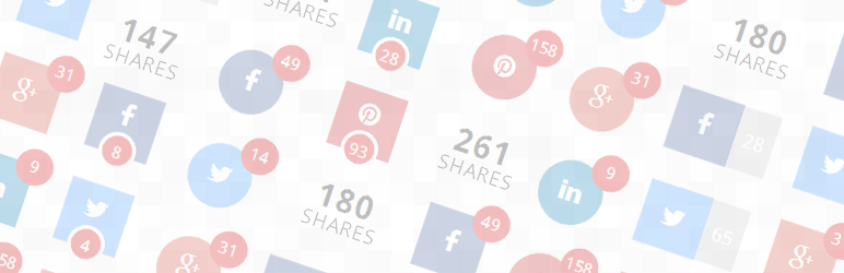 cresta-social-share-counter-free-wp-plugin