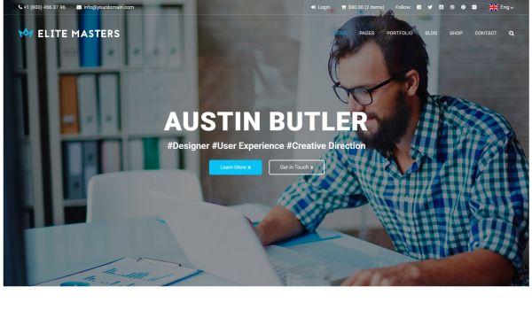 elitemasters-multipurpose-website-template