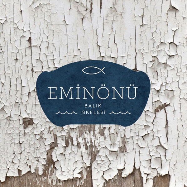 eminonu