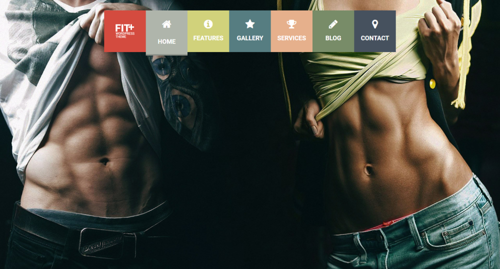 fit+-multipurpose-sports-wordpress-theme