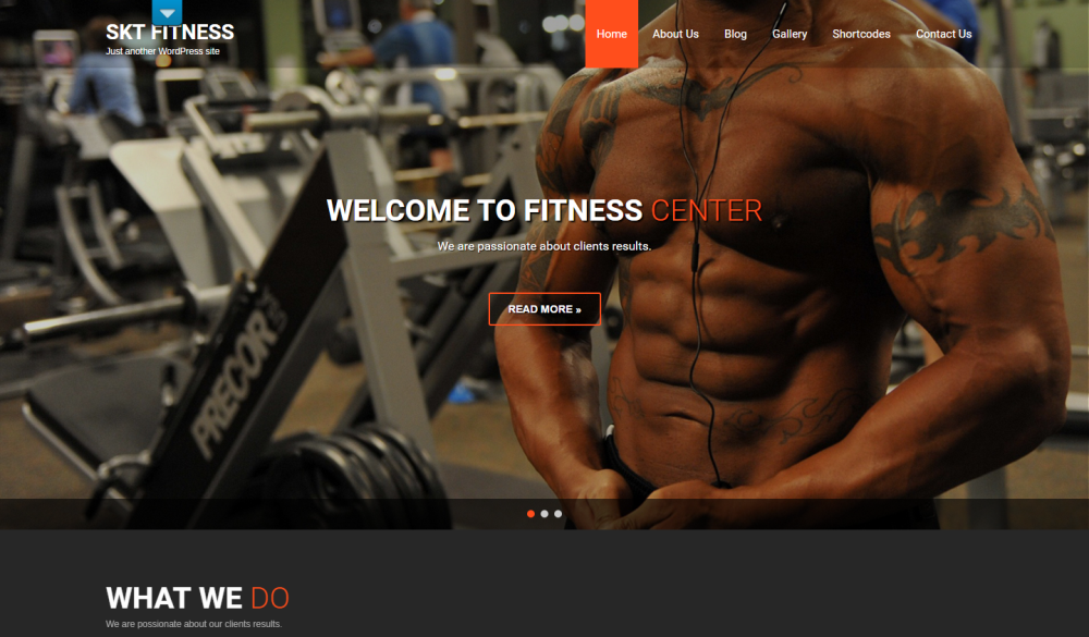 fitness-lite-free-wordpress-theme